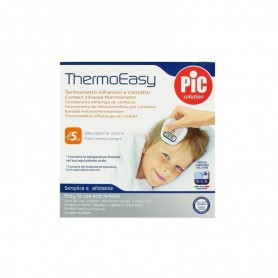Chicco Termómetro frontal Thermoeasy Pic
