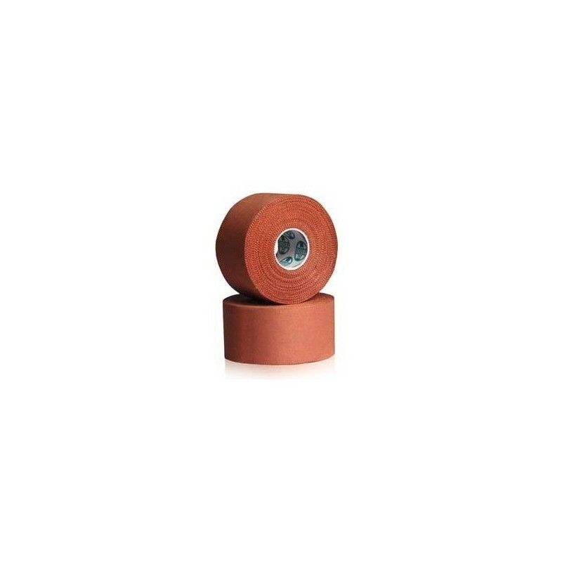 Tape Técnica McConell Beige